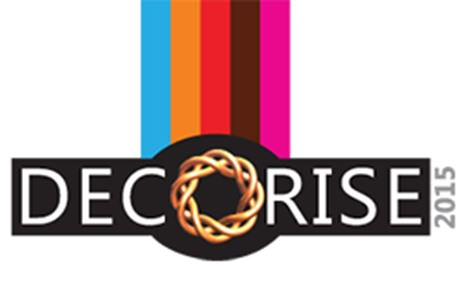 Decorise 2015 forges partnership between the Event Management and Decorators industries