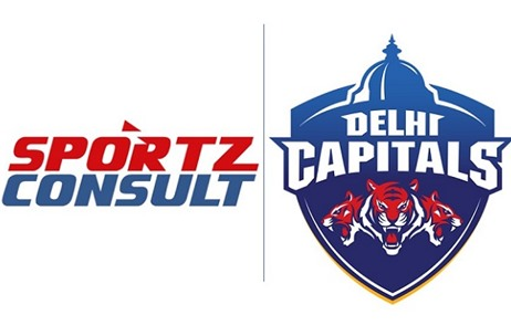 SportzConsult Bags the Agency Mandate for Delhi Capitals Gully Cricket Championship