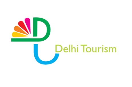 DTTDC Extends EOI To Event Agencies To Organize The First Ever Delhi Festival; Tender Value @ 15 Cr