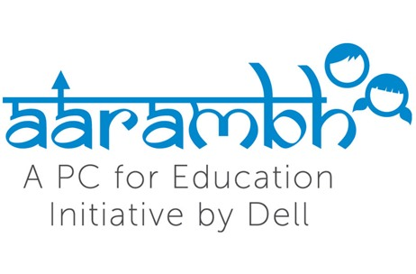 Dell India Unveils 5th Edition of Its School Outreach Program 'Dell Champs'