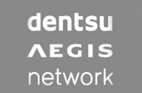 Dentsu Aegis Network Becomes the No. 2 Agency Group in India, Overturning 80 Years of Rankings