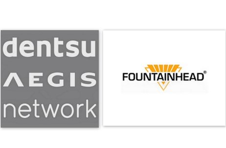 Dentsu Aegis Network acquires Fountainhead for an approximated 400 Cr