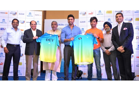 Dev to be 'Face of the Event' for Tata Steel Kolkata 25K