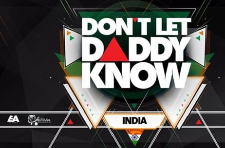 Block The Date: #DLDKIndia To Debut In Mumbai On May 27