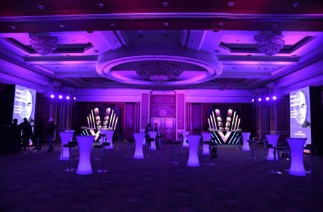 Dome Corporate Launched To Cater The Growing Events And Activation Industry In India