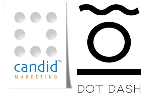 Candid Marketing Launches DotDash to Provide Strategic Thinking and New Age Nimbleness to Brands
