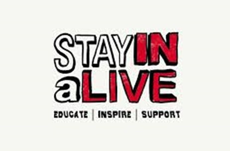 StayINaLIVE – an Artist Support Platform to Launch its First Event on May 16th