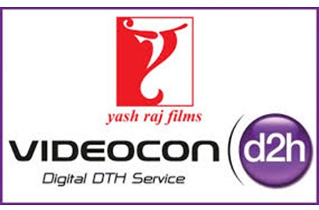 Videocon d2h Enters Into A Unique Association With Movie Sultan To Create Emotional Connect in Rural