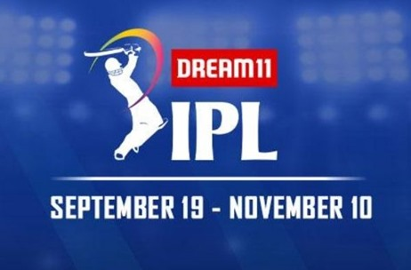 Will Dream11 be Able to Leverage IPL 2020 and Get Bang for its Buck?