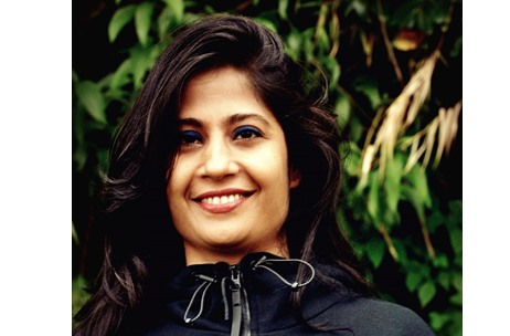 Debosmita Majumder, PUMA Talks About the #DoYou Campaign, ATL vs BTL, Marketing Strategy & More!