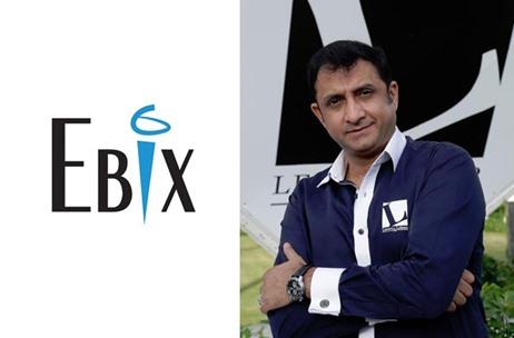 Ebix Acquires Mercury Travels and Leisure Corp; Naveen Kundu To Lead New Entity Ebix Mercury