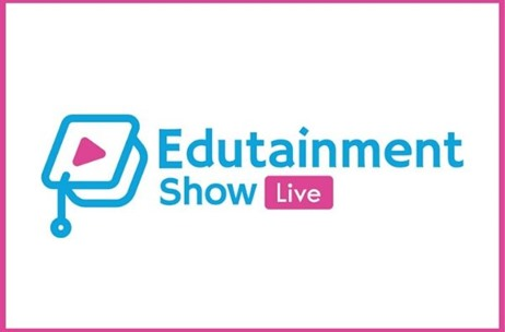 8th Edition of Event Capital's IP - The Edutainment Show Goes Virtual Amidst Lockdown!
