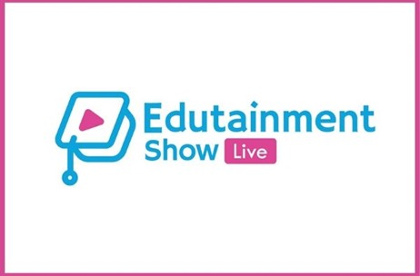 Event Capital Successfully Executes the 8th Edition of The Edutainment Show in a Virtual 3D Format!