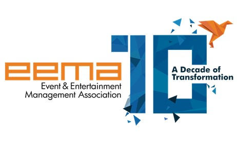 EEMA Gears up To Celebrate a Decade of Transformation at EEMAGINE 2017; Releases Agenda