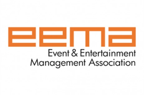 New Leadership Team for EEMA Finalized; Meetings to Kick-off at First Ever EEMA All Hands Meet