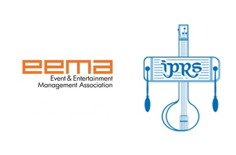 EEMA and IPRS Achieve Breakthrough on Conflicts Regarding Music Licencing for Events