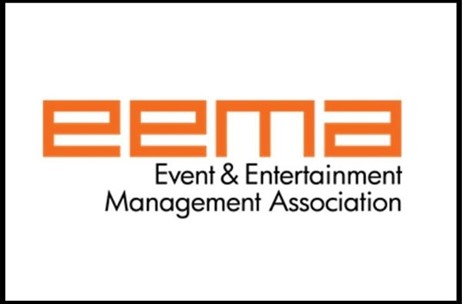 EEMA Announces Eduposium 2020 on 11th & 12th May to Encourage Event Students and Educationists