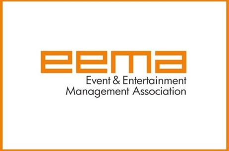 EEMA Releases Advisory and Cost Template for Virtual Events
