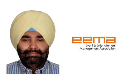 EEMA Appoints Director General; Marketing Veteran Gurmukh Singh Takes Charge