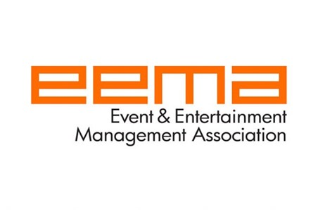EEMA Efforts Achieve Fruition as Maharashtra to Get Online Single Window License for Events