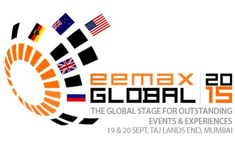 EEMA announces the jury for EEMAX Global Awards 2015