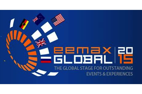 EEMAX Global 2015 entries open today!