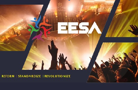 Event Equipment Services Association Goes National to Bring Together Companies in the Event Industry
