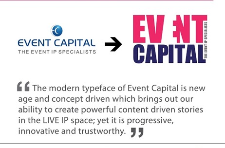 Event Capital Repositions Itself As Creator, Curator And Aggregator