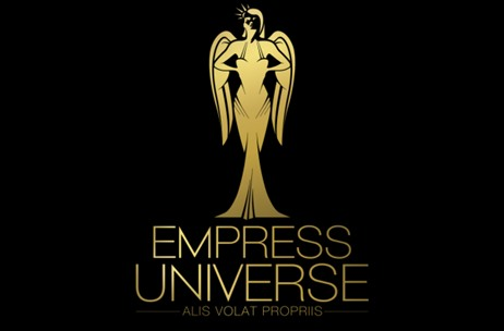 'Empress Universe 2018' Global Beauty Pageant Announced In India; To Be Executed by Percept Limited