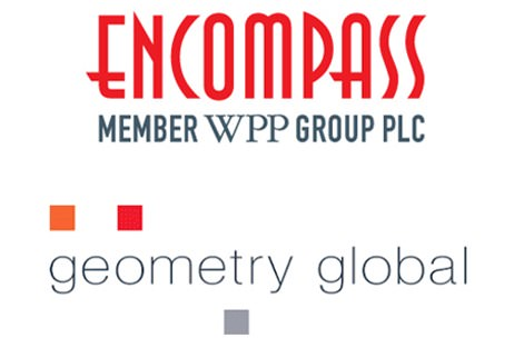 Sir Martin Sorrell in India to announce Encompass - Geometry Global collaboration