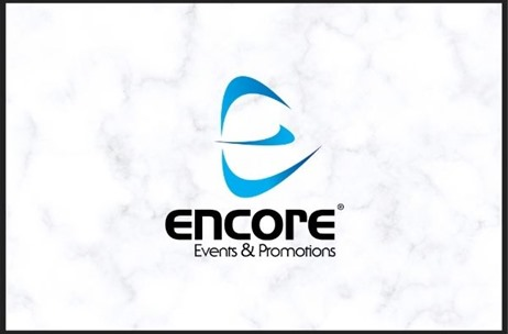 Helping our Clients Create a 'Near To Real' Event Experience, Say Encore Events Heads