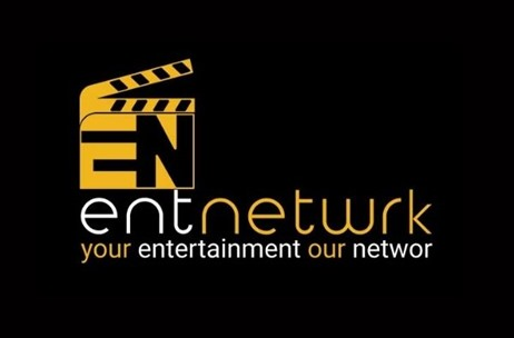 EntNetwrk Social Network to Connect Entertainers, Help Aspiring Talent