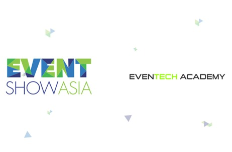 Event Tech Academy & Event Show Asia Come Together To Curate Sessions around Video, Light & Audio