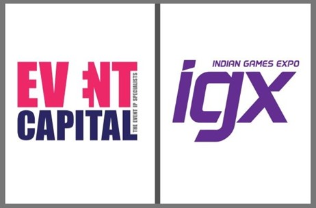 Event Capital Enters the Gaming Industry, Acquires 80% stake in IGX-Indian Games Expo