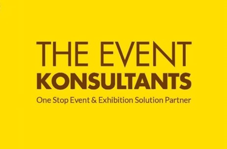 The Event Konsultants: One-Stop Solution for All Event and Advertising Agencies
