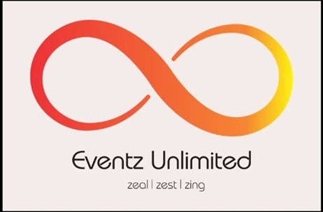 Top 5 Large Scale Events Managed By Eventz Unlimited