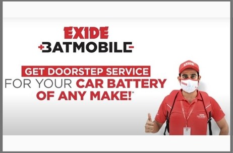 Exide BatMobile's #TheDiwaliInvite Reiterates Tradition of Celebrating the Festival With Everyone