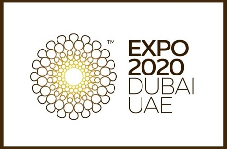 Expo 2020 Dubai likely to Postpone by One Year Amidst the Covid-19 Impact Worldwide!