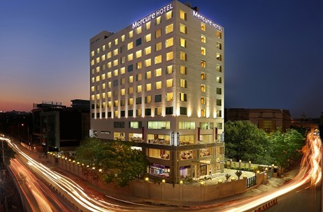 AccorHotels Announces Debut Of Mercure In The Heart of Hyderabad