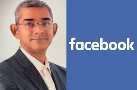 Arun Srinivas is Director of Global Business Group, Facebook India, with Focus on Large Advertisers