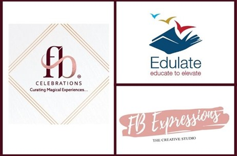 FB Celebrations Launches its Two Newest Ventures – FB Expressions & Edulate
