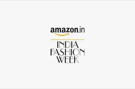 28th Edition of Amazon India Fashion Week: Scoop on Schedule, Designers, Sponsors & More