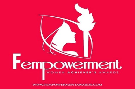 Fempowerment Women Achiever's Award 2018 Opens Doors For Nominations