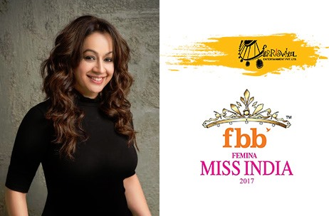 Team Ferriswheel and Femina Miss India Worked Tirelessly To Make The Show Happen - Shubhra Bhardwaj