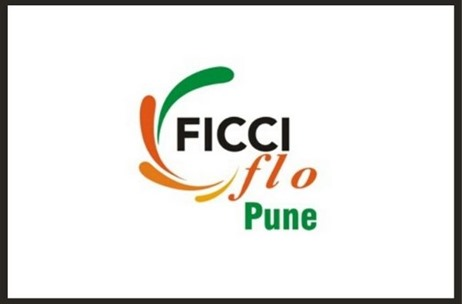 FICCI FLO Pune Chapter to Host Online Hackathon to Discover Non-clinical Answers for COVID-19