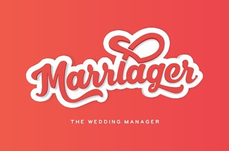 Online Wedding Planning Platform Marriager.com Launched