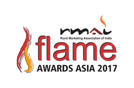 Last Batch of Shortlisted Entries for RMAI Flame Awards Asia 2017 (India Segment) Revealed
