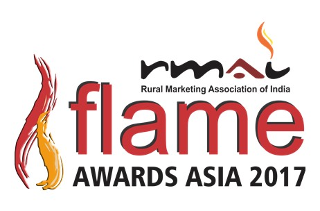 RMAI Reveals First Batch of Shortlisted Entries for Flame Awards Asia 2017 (India Segment)