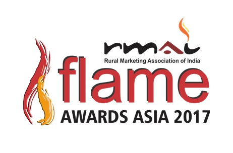 RMAI Announces Shortlisted Entries of the Emerging Markets Category for Flame Awards Asia 2017