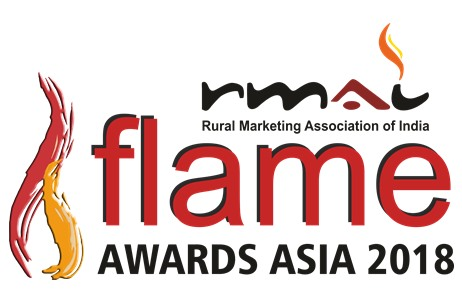 RMAI Announces the 9th Edition of Flame Awards Asia 2018